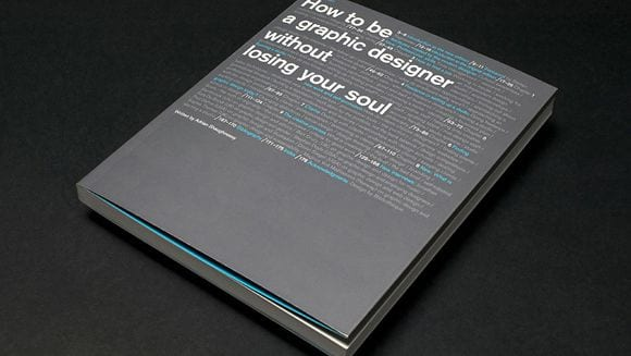 XBEJCxTzdnxqRfWpYsBfmF 650 80 - 5 knih, které by měl přečíst každý student designu