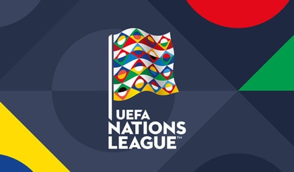 Young Rubicam UEFA Nations League graphic Design li 580x340 - Y&R Branding odhaluje identitu nového fotbalového turnaje UEFA Nations League
