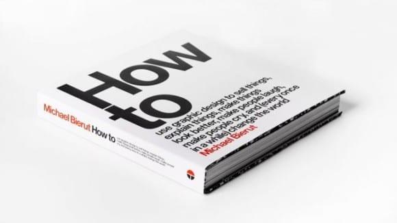 ZkZeYDibaUXqXcRYbX3T5Z 650 80 1 580x326 - 5 knih, které by měl přečíst každý student designu