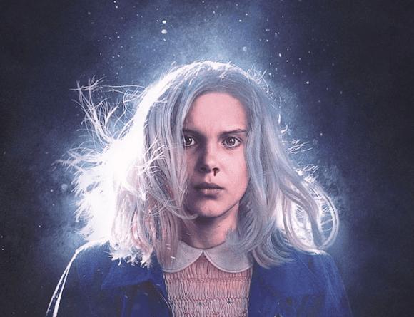 cover 3 580x445 - Stranger Things 2 sa predstavuje retro postermi
