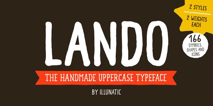 198406 - Font dňa – Lando