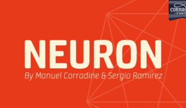 211006 380x220 - Font dňa – Neuron
