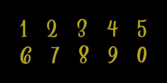 246331 580x290 - Font dňa – Tarot