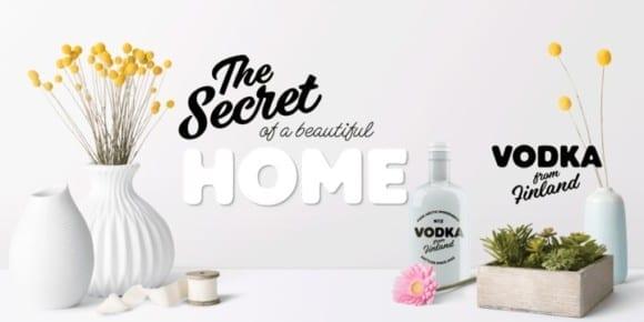 246506 580x290 - Font dňa – Vodka