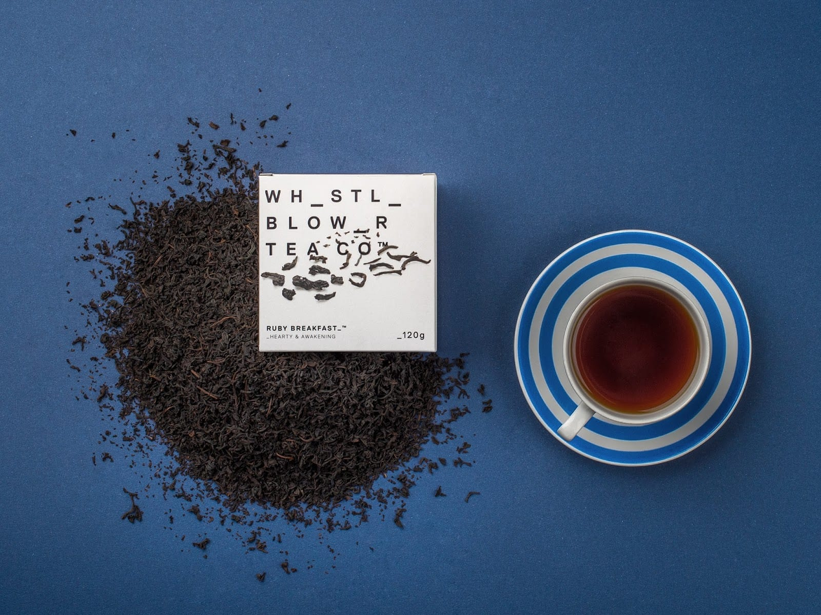 2 BlackSquidDesign Whistle Blower Tea Co pack01 - Ach, tie obaly – Whistle Blower Tea Co.
