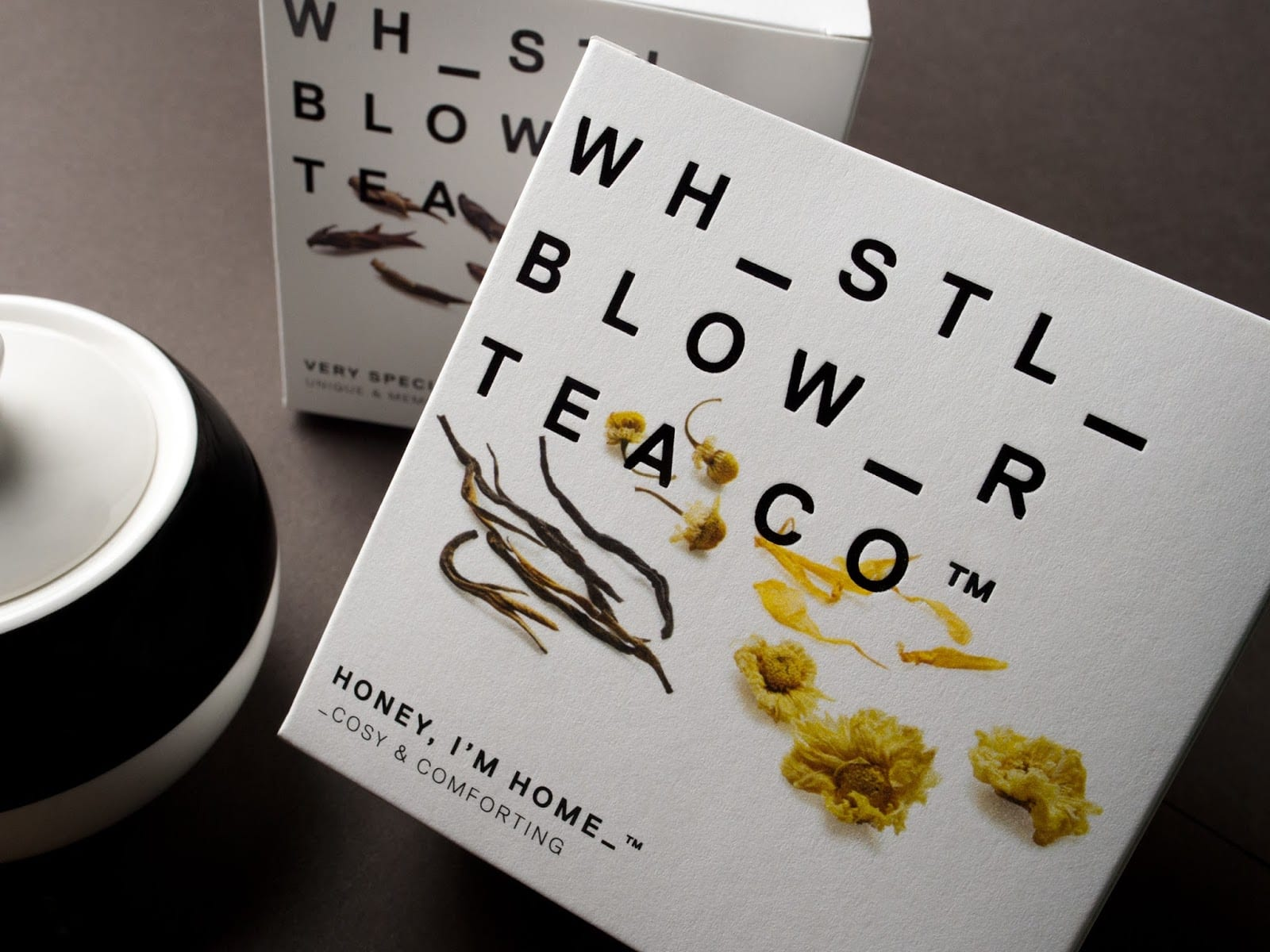 6 BlackSquidDesign Whistle Blower Tea Co pack05 - Ach, tie obaly – Whistle Blower Tea Co.