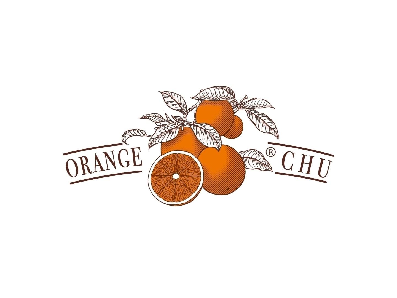 Chus Orange 04 - Pomaranče, ktoré si kúpite už len kvôli ich kreatívnemu baleniu