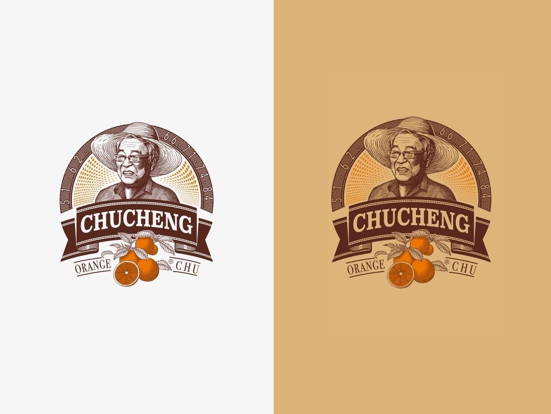 Chus Orange 05 - Pomaranče, ktoré si kúpite už len kvôli ich kreatívnemu baleniu