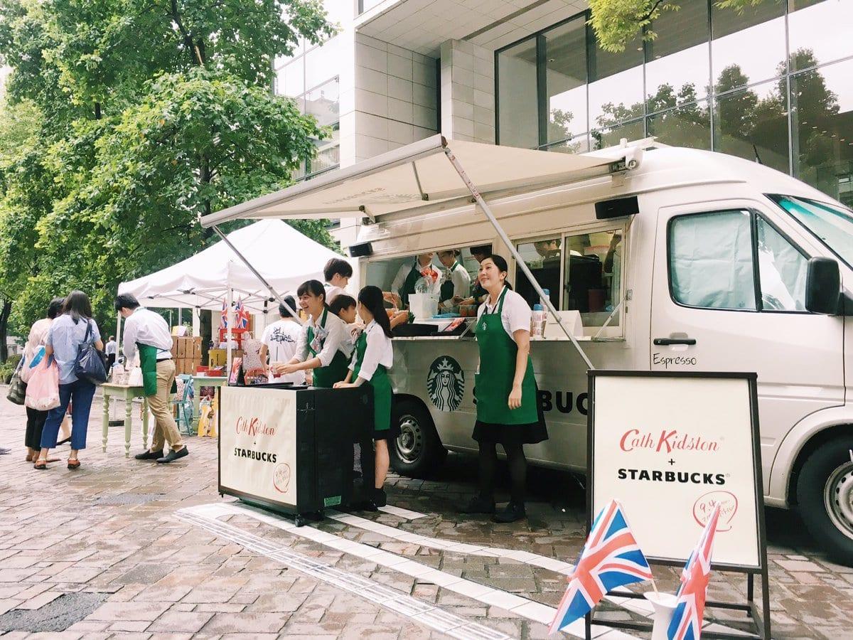 DI2WKn7UQAA 8IF - Starbucks prekvapuje novou limitovanou edíciou