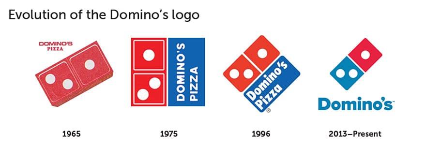 famous brand logos drawn from memory 15 59d246585e163  880 - Více než 150 lidí se pokusilo nakreslit 10 velmi slavných log zpaměti. Výsledky pobaví