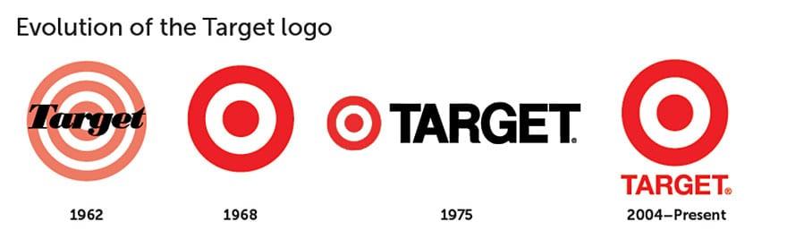 famous brand logos drawn from memory 20 59d2466648d5c  880 - Více než 150 lidí se pokusilo nakreslit 10 velmi slavných log zpaměti. Výsledky pobaví