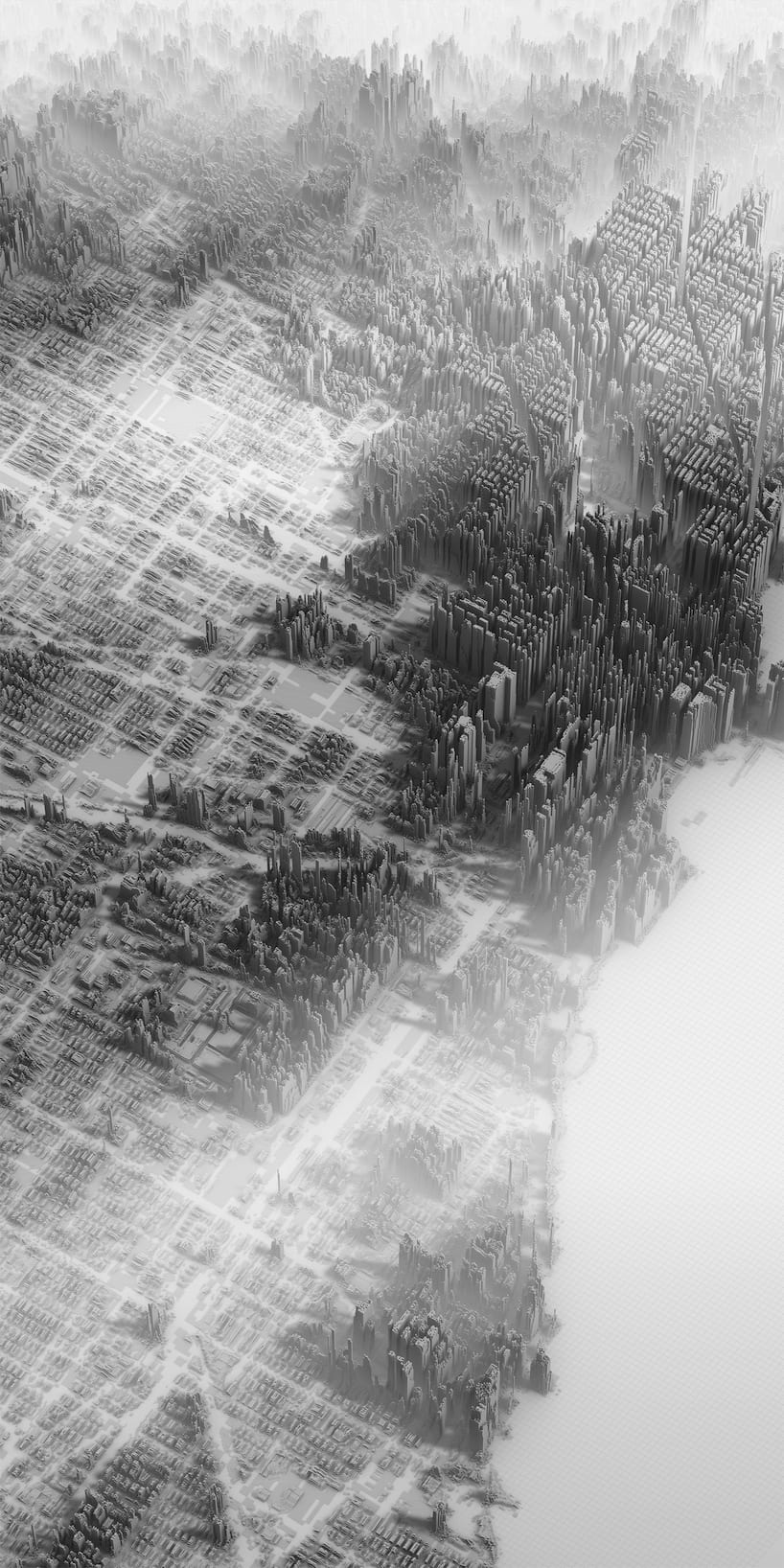 img 3 1476916409 29be9ff803dce23a8414089b1b93cc1c - Herwig Scherabon vizuálně zdůrazňuje nerovnost příjmů ve velkých městech