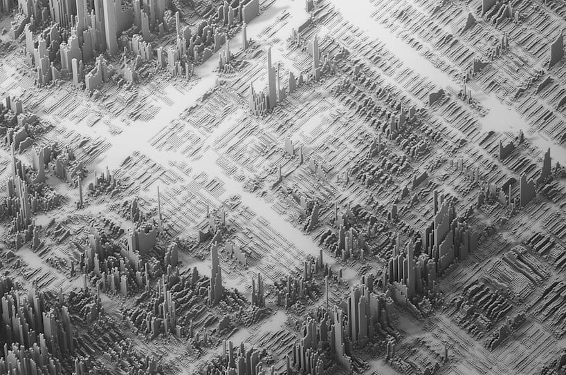 img 7 1476916409 e33125ac0456e7a2bad12d172a23a644 - Herwig Scherabon vizuálně zdůrazňuje nerovnost příjmů ve velkých městech