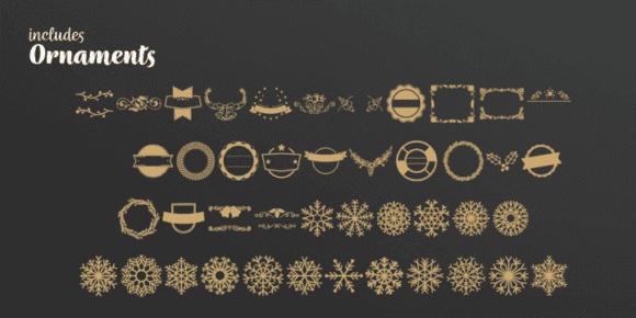 221081 580x290 - Font dňa – Wreath