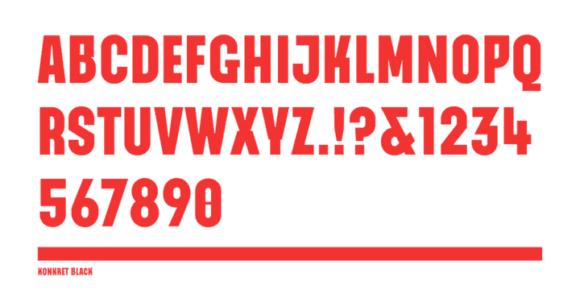 247214 580x290 - Font dňa – Konkret