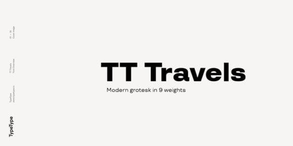 247865 580x290 - Font dňa – TT Travels