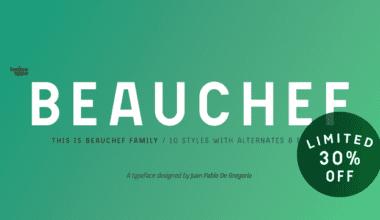 250493 380x220 - Font dňa – Beauchef
