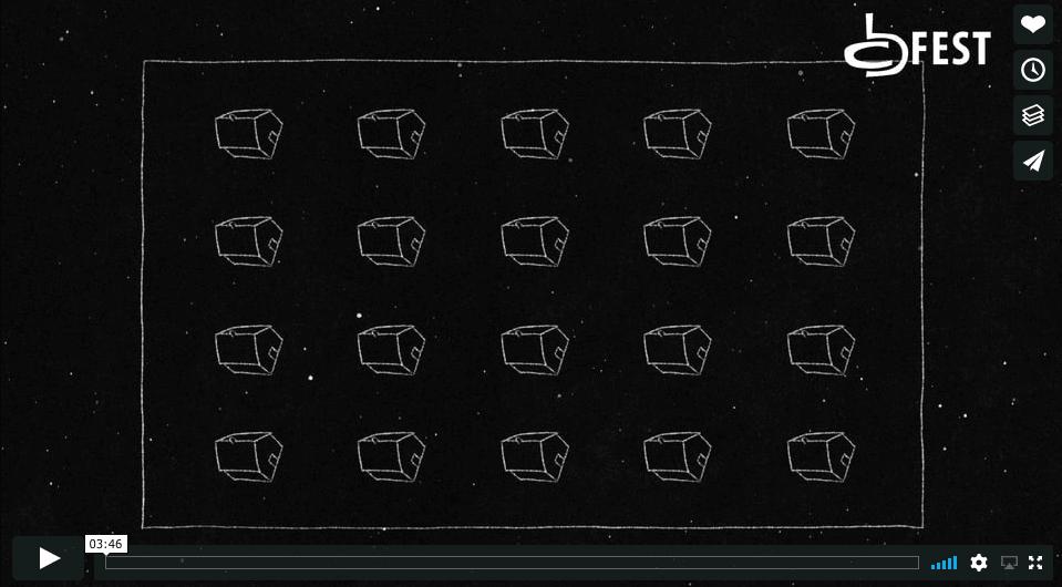 Snímka obrazovky 2017 11 17 o 12.18.40 - Pohyblivá inšpirácia – LIGHTS - 光