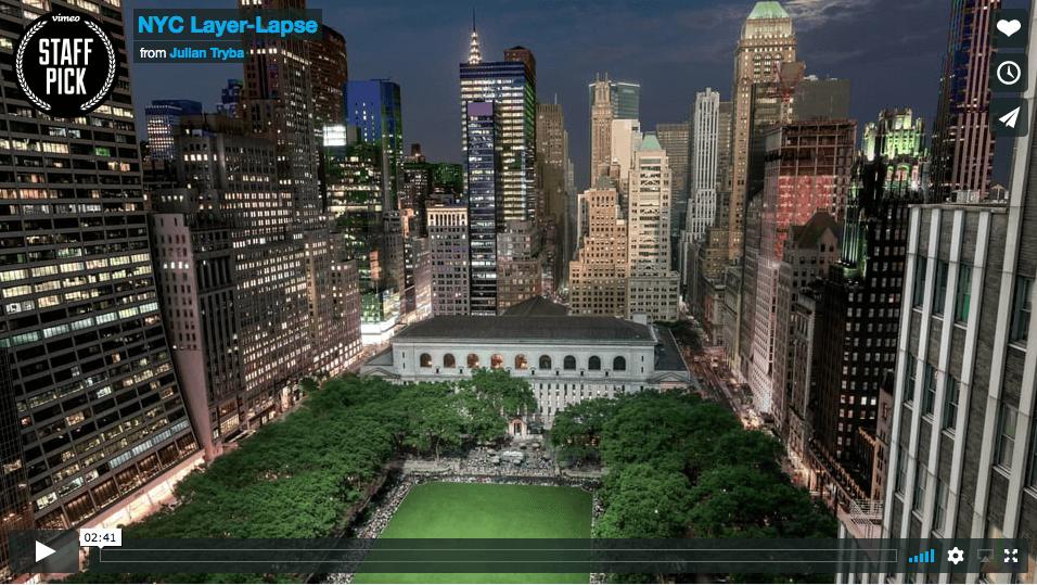 Snímka obrazovky 2017 11 25 o 10.57.20 - Pohyblivá inšpirácia – NYC Layer-Lapse
