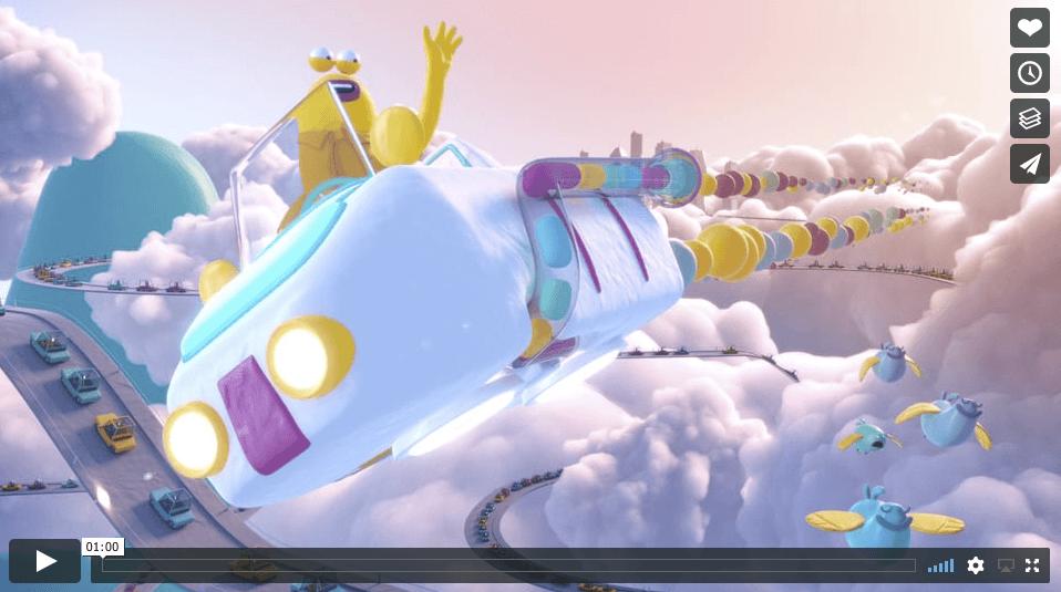 Snímka obrazovky 2017 11 29 o 18.35.25 - Pohyblivá inšpirácia – Slack // Amazing: Traffic