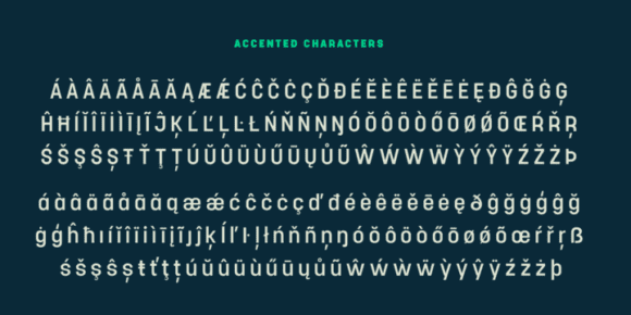 247225 580x290 - Font dňa – Project Sans
