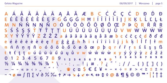 247230 580x290 - Font dňa – Gelato Sans