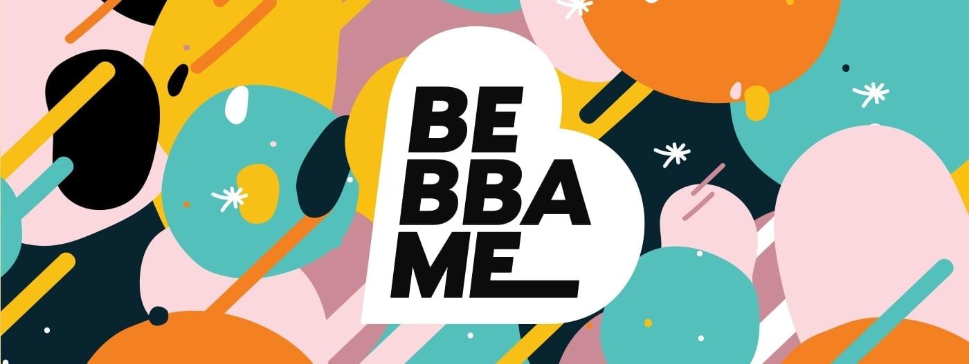 BEBBA ME 04 - Ach, tie obaly – BEBBA.ME