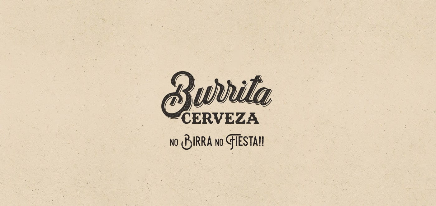 Cerveza Burrita 01 - Ach, tie obaly – Cerveza Burrita