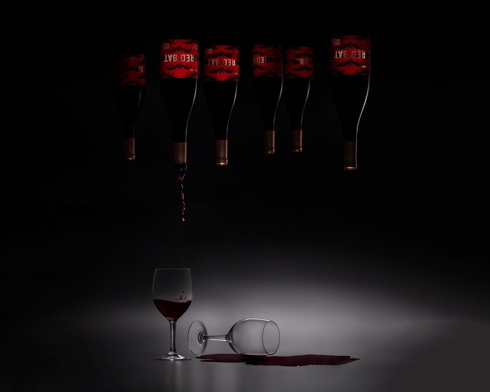 Vibranding RedBat Etiqueta 0 2560 - Ach, tie obaly – Red Bat