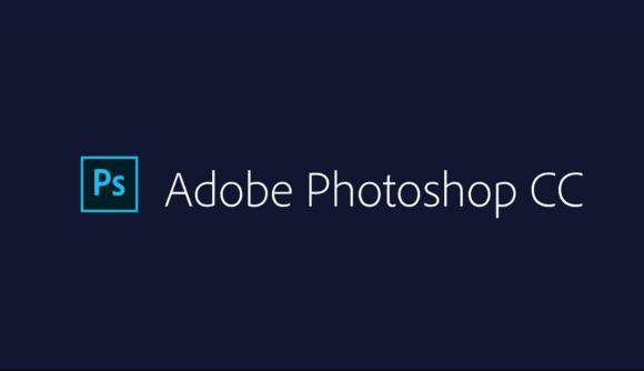 cover 2 580x334 - Päť vecí, ktoré vylepšia Photoshop CC 2018