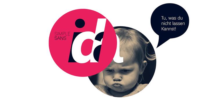 252835 - Font dňa – Ida
