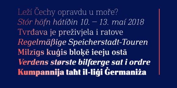 254778 580x290 - Font dňa – DIN Neue Roman