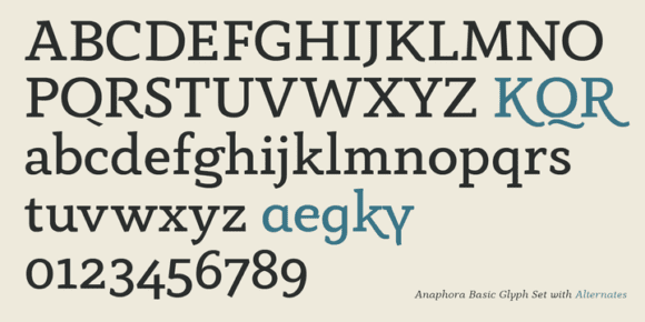 254829 580x290 - Font dňa - Anaphora