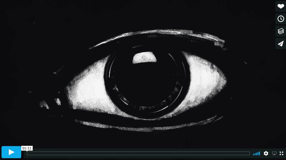 Snímka obrazovky 2018 01 06 o 12.31.27 - Pohyblivá inšpirácia – A New Narrative
