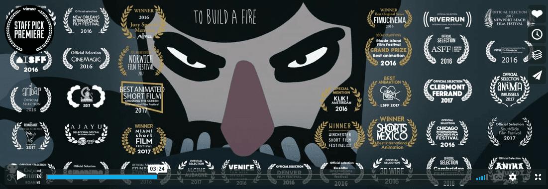Snímka obrazovky 2018 01 28 o 11.20.52 - Pohyblivá inšpirácia – To Build a Fire