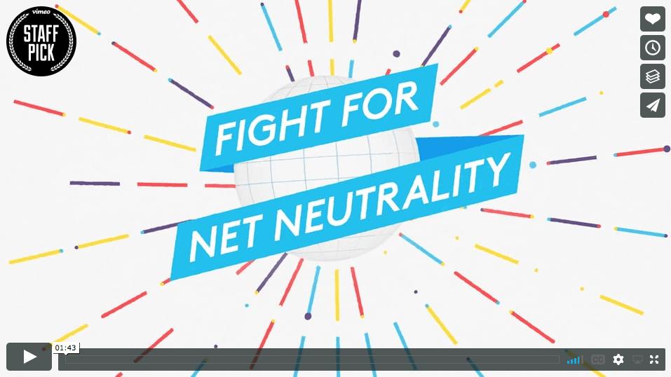 Snímka obrazovky 2018 01 28 o 11.24.16 - Pohyblivá inšpirácia – Why we need net neutrality