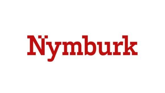 nymburk colmo logo 00 1140x641 580x326 - Inšpirácia hradbami – Nymburk predstavil svoje nové logo