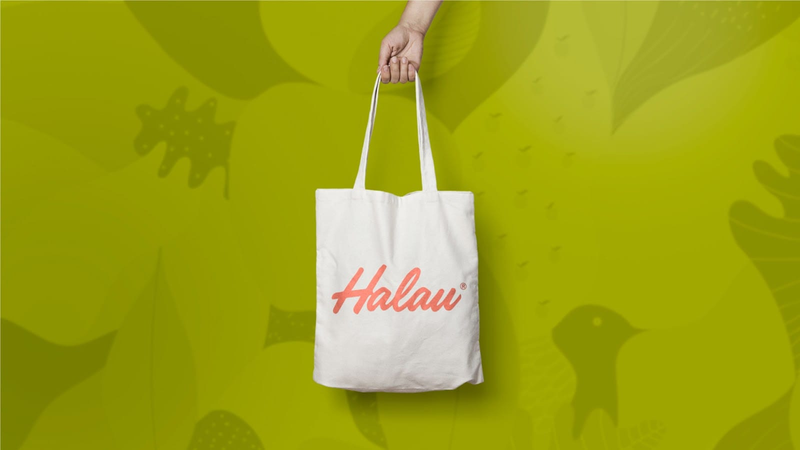 packaging halau 07 - Ach, tie obaly – Halau