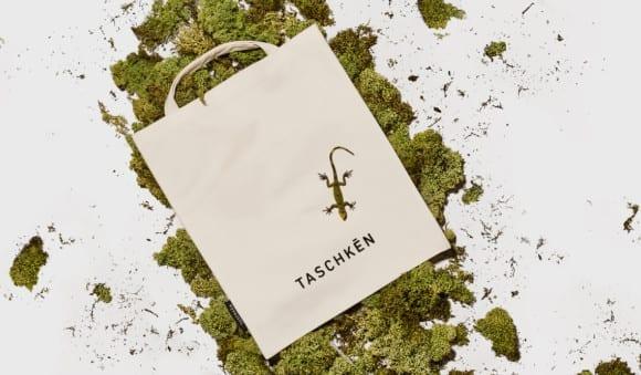 taschken banner website18 2 1920x666 1 580x339 - Na Slovensko prichádza nový brand, ktorý ťa dostane – TASCHKĒN