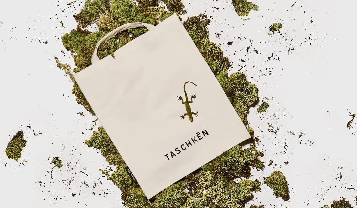 taschken banner website18 2 1920x666 1 - Na Slovensko prichádza nový brand, ktorý ťa dostane – TASCHKĒN