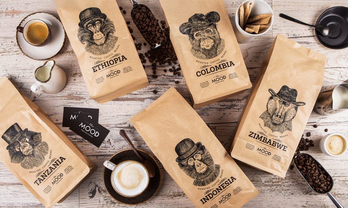 themood 10 - Ach, tie obaly – The Mood Coffee