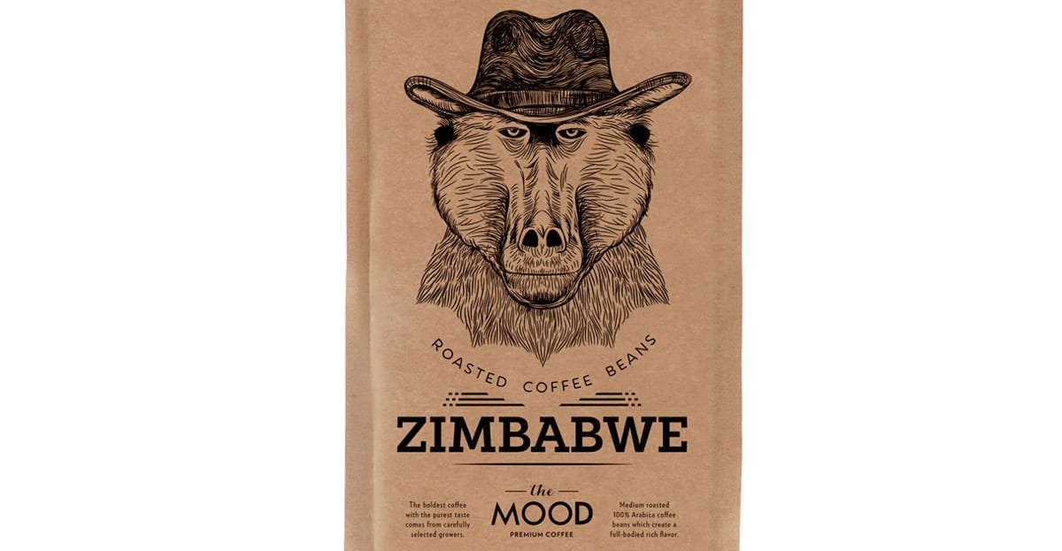 themood 3 - Ach, tie obaly – The Mood Coffee