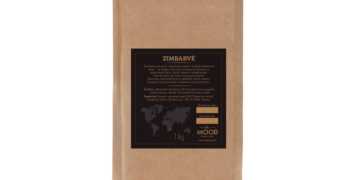 themood 4 - Ach, tie obaly – The Mood Coffee
