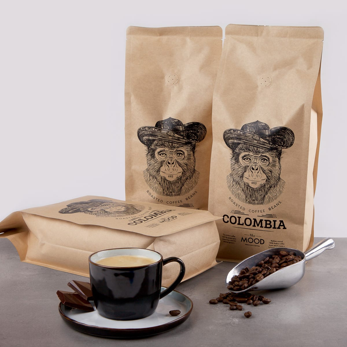 themood 7 - Ach, tie obaly – The Mood Coffee