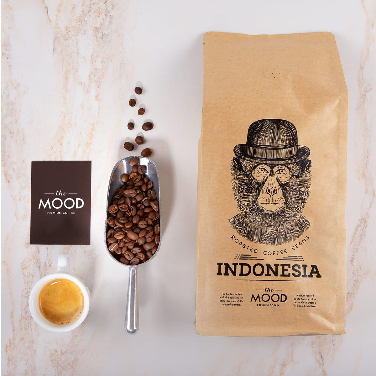 themood 9 - Ach, tie obaly – The Mood Coffee