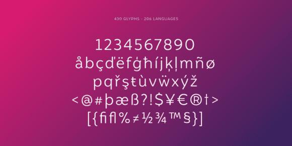 256283 580x290 - Font dňa – Igna Sans