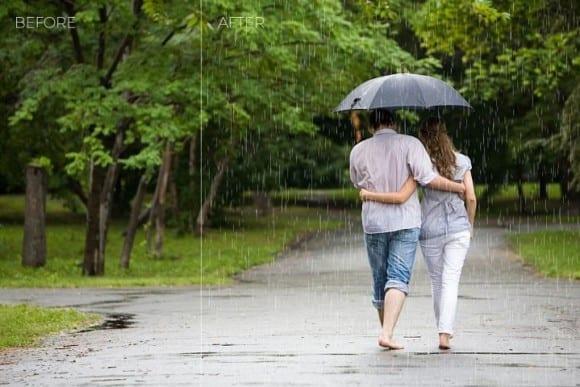 9b8aa1cfe76e9b9d87ee518e19e3b203 resize 580x387 - Rain Overlays efekt zadarmo!