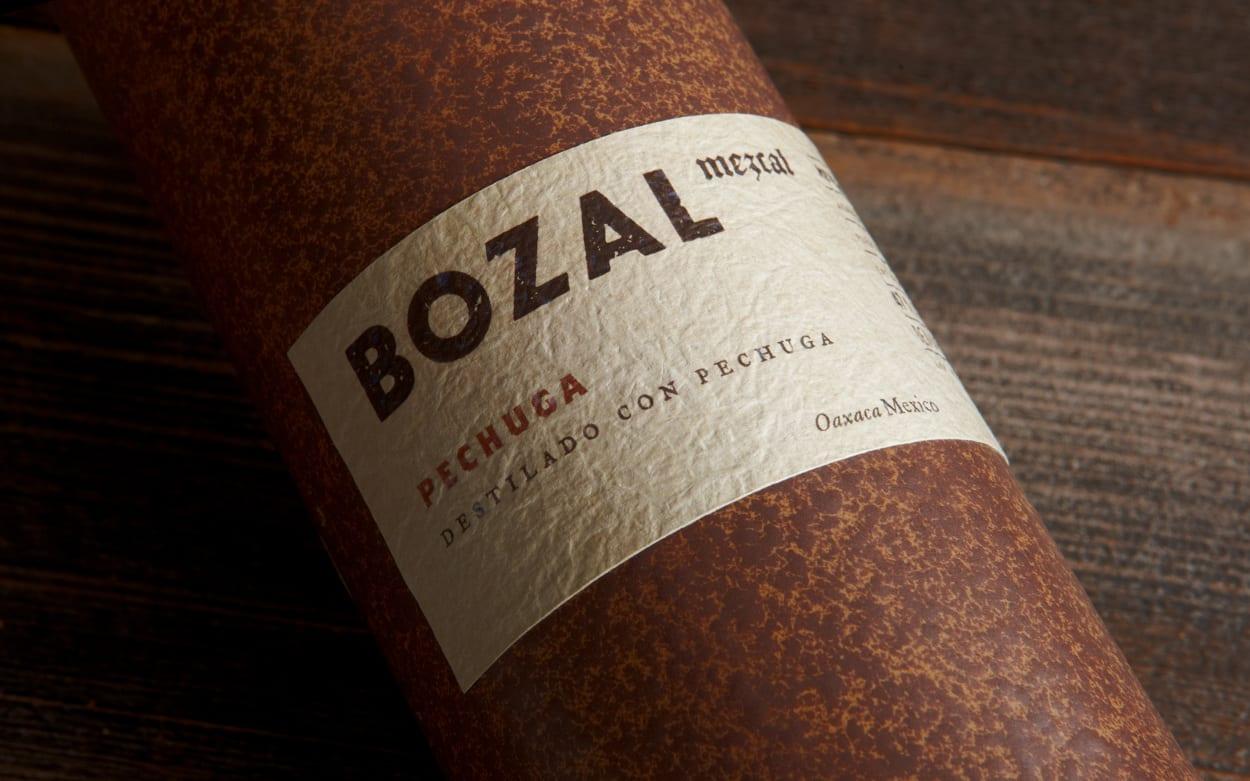 Bozal Mezcal 03 - Ach, tie obaly – Bozal Mezcal