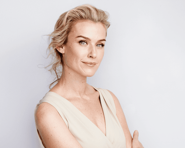 CVS Health Pharmacy Beauty Campaigns Photoshop 3 - Lékárna CVS Pharmacy slibuje, že vbudoucích beauty kampaních nevyužije Photoshop