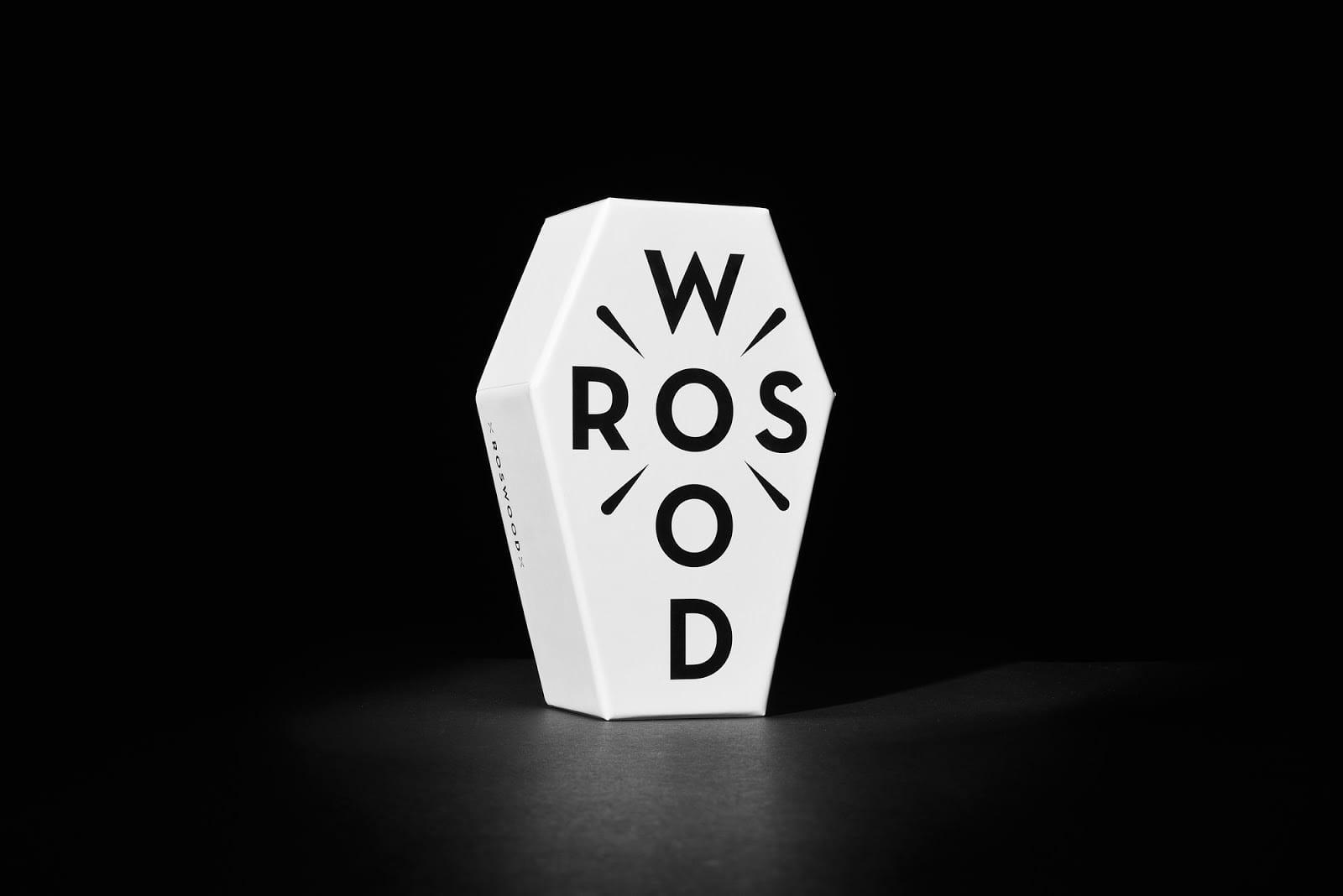 ataud 168 - Ach, tie obaly – Roswood